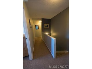 Photo 8: 7 10070 Fifth St in SIDNEY: Si Sidney North-East Row/Townhouse for sale (Sidney)  : MLS®# 761015
