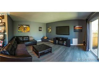 Photo 3: 7 10070 Fifth St in SIDNEY: Si Sidney North-East Row/Townhouse for sale (Sidney)  : MLS®# 761015
