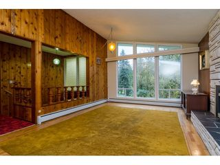 Photo 4: 3183 248 STREET in Langley: Home for sale : MLS®# R2012426