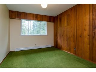 Photo 13: 3183 248 STREET in Langley: Home for sale : MLS®# R2012426