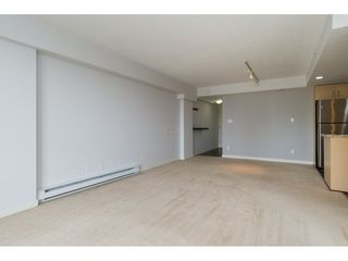 Photo 5: 311 200 KEARY STREET in New Westminster: Sapperton Condo for sale : MLS®# R2186591