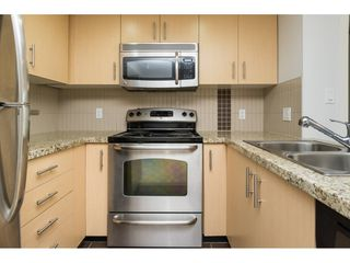 Photo 10: 311 200 KEARY STREET in New Westminster: Sapperton Condo for sale : MLS®# R2186591