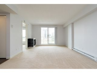 Photo 4: 311 200 KEARY STREET in New Westminster: Sapperton Condo for sale : MLS®# R2186591