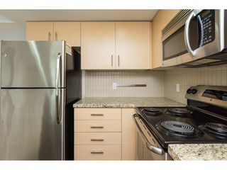 Photo 12: 311 200 KEARY STREET in New Westminster: Sapperton Condo for sale : MLS®# R2186591