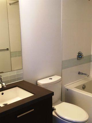 Photo 5: 1502 13380 108 Avenue in Surrey: Whalley Condo for sale (North Surrey)  : MLS®# R2188433