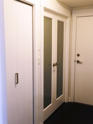 Photo 9: 1502 13380 108 Avenue in Surrey: Whalley Condo for sale (North Surrey)  : MLS®# R2188433