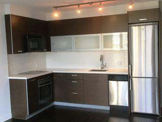 Photo 4: 1502 13380 108 Avenue in Surrey: Whalley Condo for sale (North Surrey)  : MLS®# R2188433