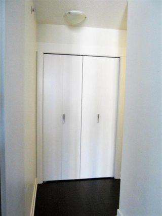 Photo 8: 1502 13380 108 Avenue in Surrey: Whalley Condo for sale (North Surrey)  : MLS®# R2188433
