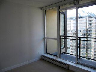 Photo 12: 1502 13380 108 Avenue in Surrey: Whalley Condo for sale (North Surrey)  : MLS®# R2188433