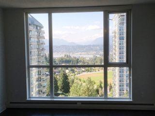 Photo 11: 1502 13380 108 Avenue in Surrey: Whalley Condo for sale (North Surrey)  : MLS®# R2188433