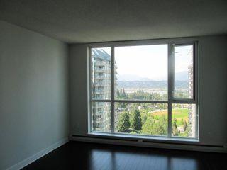 Photo 13: 1502 13380 108 Avenue in Surrey: Whalley Condo for sale (North Surrey)  : MLS®# R2188433