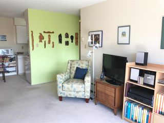 Photo 12: 304 910 FIFTH Avenue in New Westminster: Uptown NW Condo for sale : MLS®# R2188512