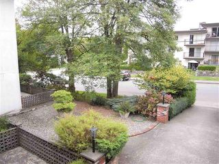 Photo 2: 304 910 FIFTH Avenue in New Westminster: Uptown NW Condo for sale : MLS®# R2188512