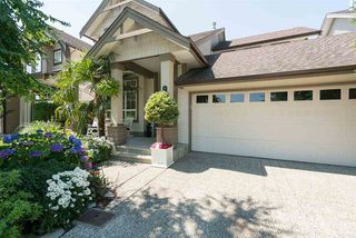 """Main Photo: 7055 201 Street in Langley: Willoughby Heights House for sale in """"JEFFRIES BROOK"""" : MLS®# R2188614"""