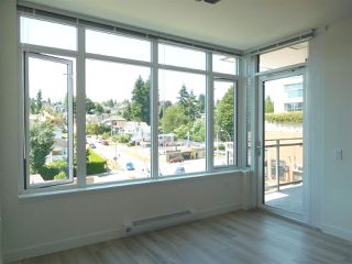 "Photo 12: 502 200 NELSON'S Crescent in New Westminster: Sapperton Condo for sale in ""THE SAPPERTON"" : MLS®# R2190358"