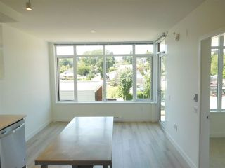 "Photo 6: 502 200 NELSON'S Crescent in New Westminster: Sapperton Condo for sale in ""THE SAPPERTON"" : MLS®# R2190358"