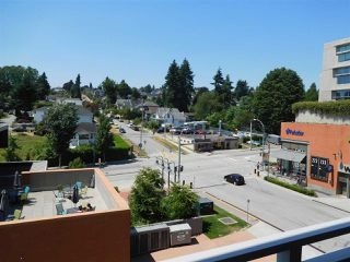 "Photo 14: 502 200 NELSON'S Crescent in New Westminster: Sapperton Condo for sale in ""THE SAPPERTON"" : MLS®# R2190358"