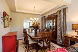 Photo 10: 12347 189A Street in Pitt Meadows: Central Meadows House for sale : MLS®# R2191123