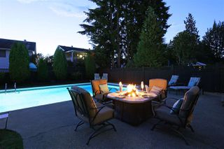 Photo 19: 12347 189A Street in Pitt Meadows: Central Meadows House for sale : MLS®# R2191123