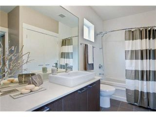 "Photo 7: 203 2473 ATKINS Avenue in Port Coquitlam: Central Pt Coquitlam Condo for sale in ""VALORE"" : MLS®# R2195651"