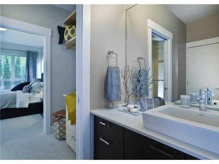 "Photo 8: 203 2473 ATKINS Avenue in Port Coquitlam: Central Pt Coquitlam Condo for sale in ""VALORE"" : MLS®# R2195651"