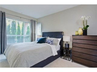 "Photo 6: 203 2473 ATKINS Avenue in Port Coquitlam: Central Pt Coquitlam Condo for sale in ""VALORE"" : MLS®# R2195651"
