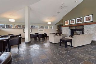 """Photo 19: 118 100 KLAHANIE Drive in Port Moody: Port Moody Centre Townhouse for sale in """"INDIGO"""" : MLS®# R2196752"""