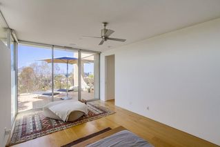 Photo 17: MISSION HILLS Rowhome for sale : 3 bedrooms : 2710 1st Ave in San Diego