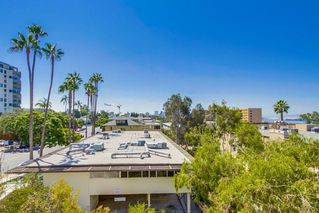 Photo 24: MISSION HILLS Rowhome for sale : 3 bedrooms : 2710 1st Ave in San Diego