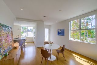 Photo 8: MISSION HILLS Rowhome for sale : 3 bedrooms : 2710 1st Ave in San Diego