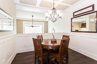 "Photo 6: 24 3268 156A Street in Surrey: Morgan Creek Townhouse for sale in ""GATEWAY"" (South Surrey White Rock)  : MLS®# R2201542"