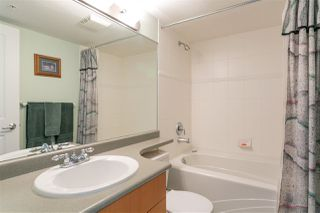 "Photo 14: 2102 4398 BUCHANAN Street in Burnaby: Brentwood Park Condo for sale in ""BUCHANAN"" (Burnaby North)  : MLS®# R2213337"