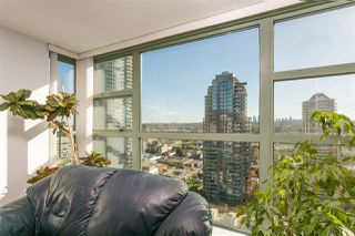 "Photo 11: 2102 4398 BUCHANAN Street in Burnaby: Brentwood Park Condo for sale in ""BUCHANAN"" (Burnaby North)  : MLS®# R2213337"