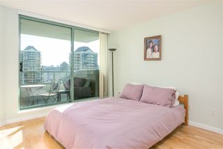 "Photo 15: 2102 4398 BUCHANAN Street in Burnaby: Brentwood Park Condo for sale in ""BUCHANAN"" (Burnaby North)  : MLS®# R2213337"