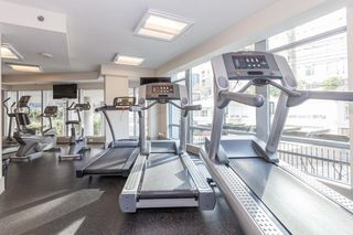 "Photo 16: 2605 1255 SEYMOUR Street in Vancouver: Downtown VW Condo for sale in ""Elan"" (Vancouver West)  : MLS®# R2216432"