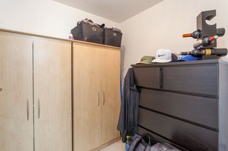 "Photo 8: 2605 1255 SEYMOUR Street in Vancouver: Downtown VW Condo for sale in ""Elan"" (Vancouver West)  : MLS®# R2216432"