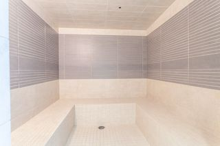 "Photo 17: 2605 1255 SEYMOUR Street in Vancouver: Downtown VW Condo for sale in ""Elan"" (Vancouver West)  : MLS®# R2216432"
