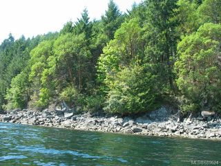Photo 5: LT 2 McCurdy Dr in NORTH SAANICH: ML Mill Bay Land for sale (Malahat & Area)  : MLS®# 689624