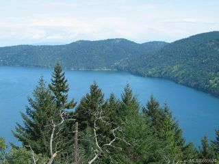 Photo 2: LT 2 McCurdy Dr in NORTH SAANICH: ML Mill Bay Land for sale (Malahat & Area)  : MLS®# 689624