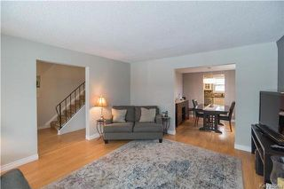 Photo 4: 10 Bachman Bay in Winnipeg: Maples Residential for sale (4H)  : MLS®# 1729322