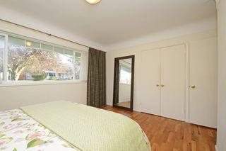 Photo 12: 1017 Gosper Cres in VICTORIA: Es Kinsmen Park House for sale (Esquimalt)  : MLS®# 774628