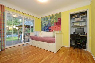 Photo 14: 1017 Gosper Cres in VICTORIA: Es Kinsmen Park House for sale (Esquimalt)  : MLS®# 774628