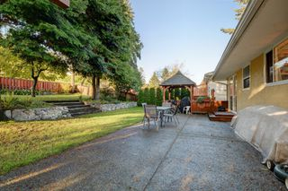 Photo 19: 1017 Gosper Cres in VICTORIA: Es Kinsmen Park House for sale (Esquimalt)  : MLS®# 774628