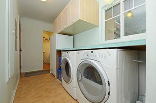 Photo 17: 1017 Gosper Cres in VICTORIA: Es Kinsmen Park House for sale (Esquimalt)  : MLS®# 774628