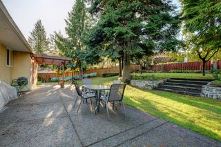 Photo 20: 1017 Gosper Cres in VICTORIA: Es Kinsmen Park House for sale (Esquimalt)  : MLS®# 774628
