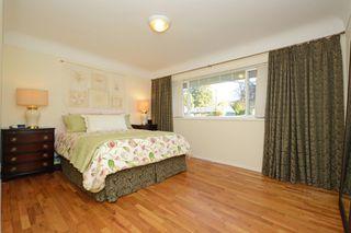 Photo 11: 1017 Gosper Cres in VICTORIA: Es Kinsmen Park House for sale (Esquimalt)  : MLS®# 774628