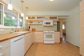 Photo 7: 1017 Gosper Cres in VICTORIA: Es Kinsmen Park House for sale (Esquimalt)  : MLS®# 774628