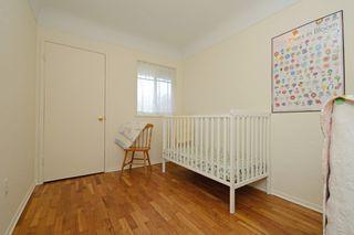 Photo 13: 1017 Gosper Cres in VICTORIA: Es Kinsmen Park House for sale (Esquimalt)  : MLS®# 774628