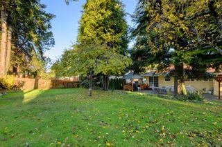 Photo 21: 1017 Gosper Cres in VICTORIA: Es Kinsmen Park House for sale (Esquimalt)  : MLS®# 774628