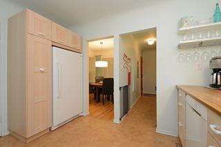 Photo 8: 1017 Gosper Cres in VICTORIA: Es Kinsmen Park House for sale (Esquimalt)  : MLS®# 774628